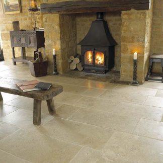 Chatillon Limestone