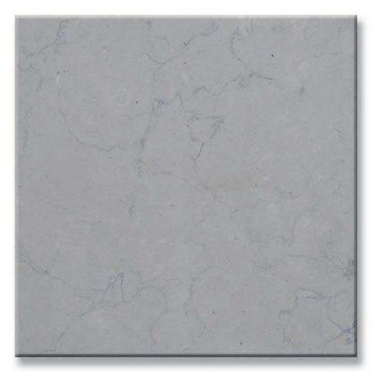 Dovecote Grey detail
