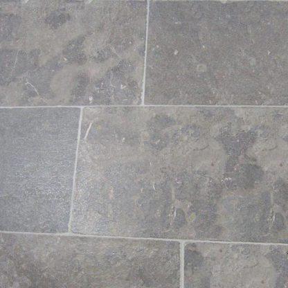 Ocean Grey Limestone