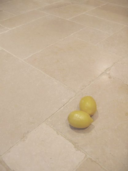 San Benedetto Marble Tumbled