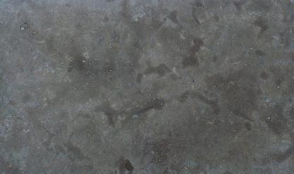 Sarsen Grey Tumbled Limestone