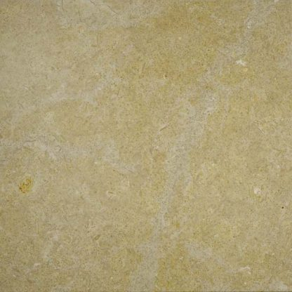 Siena tumbled Limestone