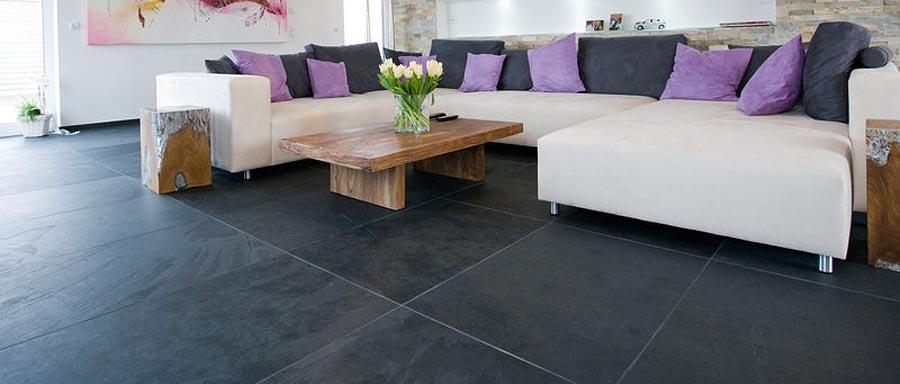 Slate-Flooring-London