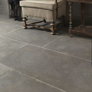 Tyrone Grey Limestone