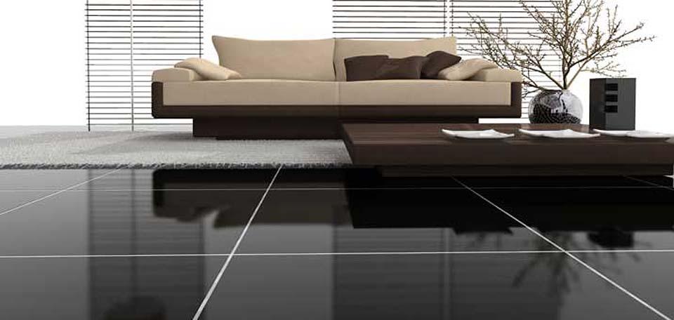 granite floors direct