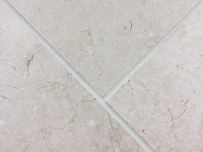 Modica Creme Limestone Honed