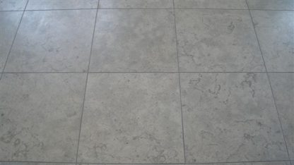 Rivera Blue Limestone Honed