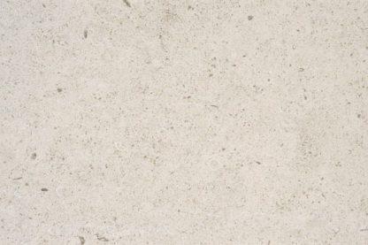 St Aubin Limestone Honed
