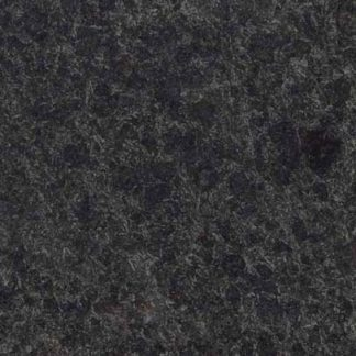 Twighlight Black Flamed Granite