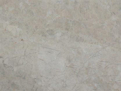Aegean Pearl Marble