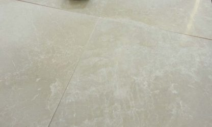Creme Almeira Honed Tiles