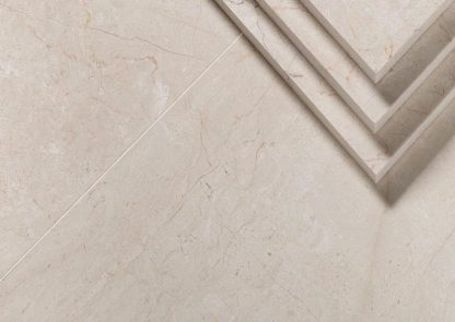 Marmo Cotto Marble