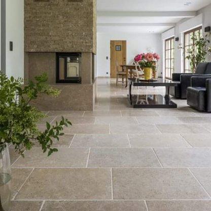 Dijon-Tumbled-Limestone